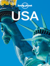 USA Travel Guide (eBook)